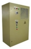 Control cabinet of variable frequency drive
